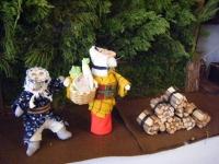 つるし飾り2019-09-15-035