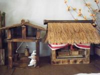 つるし飾り2019-09-15-036