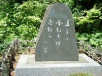 2019-06-23花巻温泉薔薇園162
