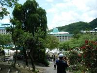 2019-06-23花巻温泉薔薇園165