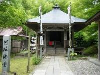 2019-07-06中尊寺ハス祭り148