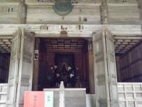 2019-07-06中尊寺ハス祭り150