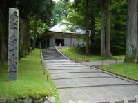 2019-07-06中尊寺ハス祭り153
