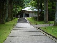 2019-07-06中尊寺ハス祭り154
