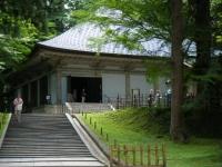 2019-07-06中尊寺ハス祭り155