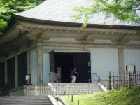 2019-07-06中尊寺ハス祭り156