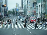 2019-07-20東京の旅145
