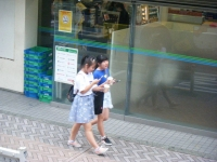 2019-07-20東京の旅157