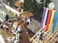 つるし飾り2019-09-15-042