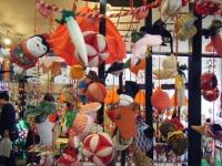 つるし飾り2019-09-15-046