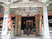 2019-07-06中尊寺ハス祭り162