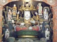 2019-07-06中尊寺ハス祭り164