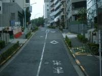2019-07-20東京の旅158