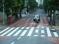 2019-07-20東京の旅159