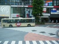 2019-07-20東京の旅160