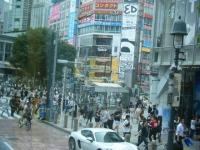2019-07-20東京の旅161
