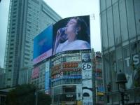 2019-07-20東京の旅162