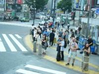 2019-07-20東京の旅164