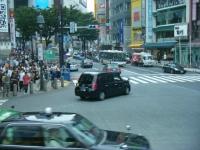 2019-07-20東京の旅165