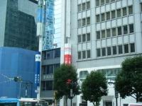 2019-07-20東京の旅167