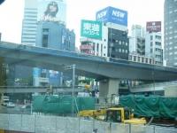 2019-07-20東京の旅168