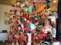 つるし飾り2019-09-15-049
