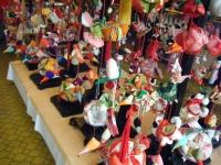 つるし飾り2019-09-15-050