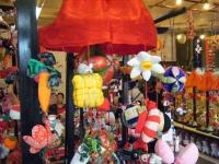 つるし飾り2019-09-15-051