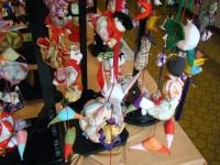 つるし飾り2019-09-15-052