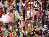 つるし飾り2019-09-15-054