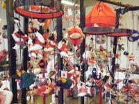 つるし飾り2019-09-15-055