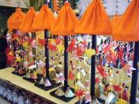つるし飾り2019-09-15-057
