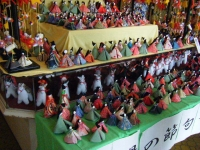 つるし飾り2019-09-15-058