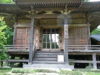 2019-07-06中尊寺ハス祭り176