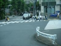 2019-07-20東京の旅180