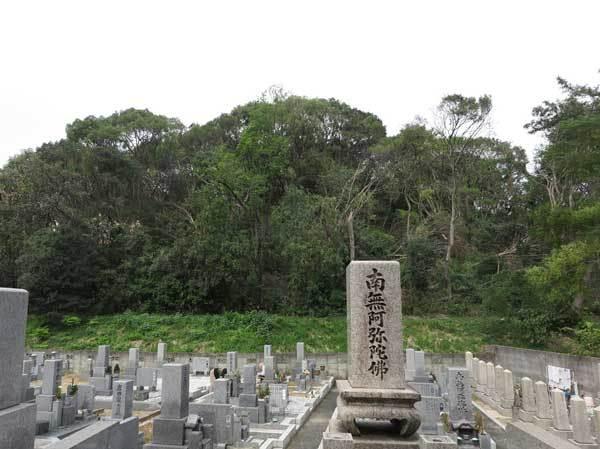 181016墓