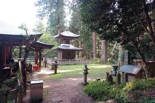 181017岩湧寺