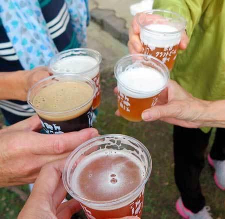 181027クラフトビール