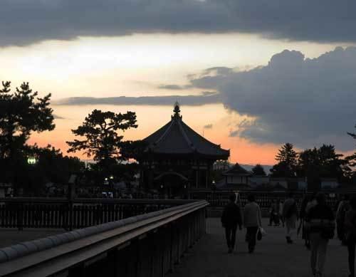 181027南円堂