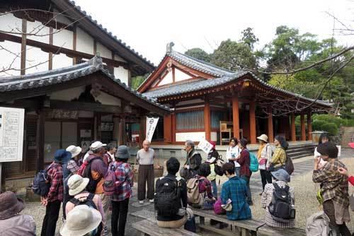 181108平等寺