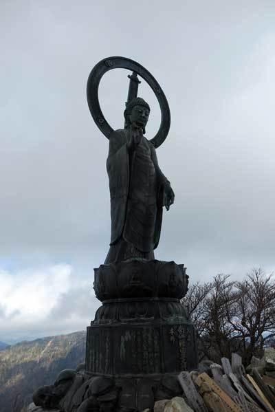 181030釈迦像