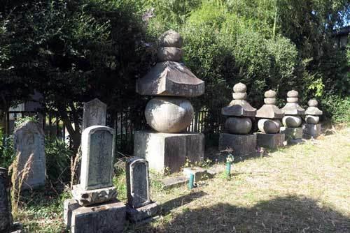 181118忍性墓2