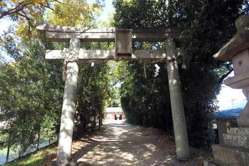 181118推古神社