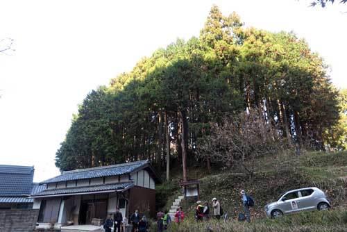 181202越塚全景
