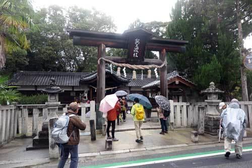 181122飽波神社