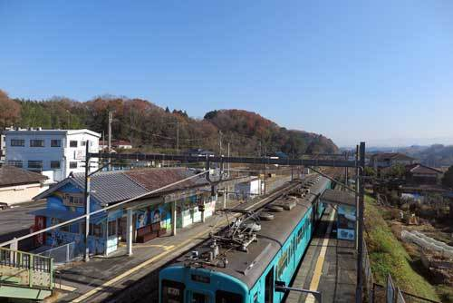 181221隅田駅