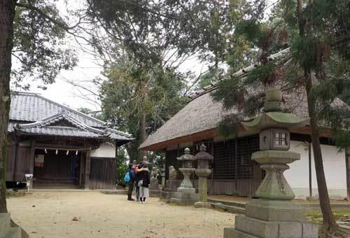 190128夜都岐神社