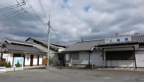 190210三輪駅トイレ3