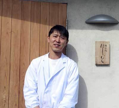 190212西村さん