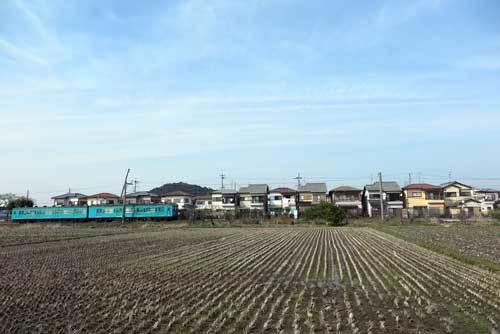 190305JR桜井線